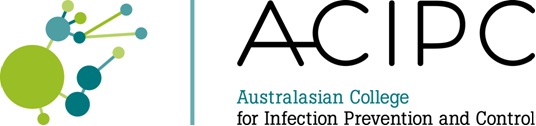 Image result for acipc