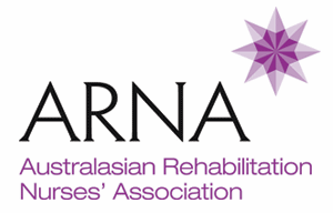 australasian-rehabilitation-nurses-association