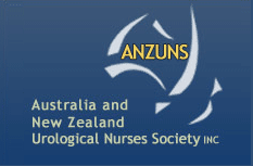australian-and-new-zealand-urological-nurses-society