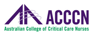 australian-college-of-critical-care-nurses