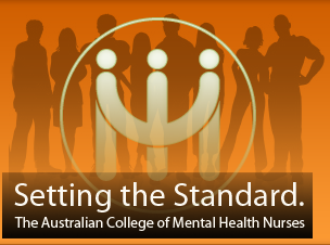 australian-college-of-mental-health-nurses