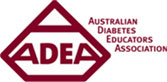 australian-diabetes-educators-association