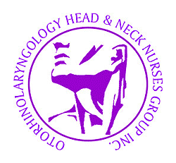 otorhinolaryngology-head-neck-nurses