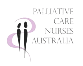 palliative-care-nurses-australia